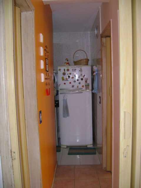11 - Casa em Condomínio 2 quartos à venda Curicica, Rio de Janeiro - R$ 280.000 - FRCN20022 - 12