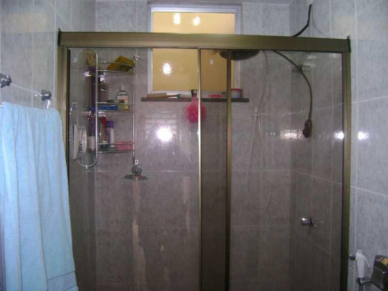 13 - Casa em Condomínio 2 quartos à venda Curicica, Rio de Janeiro - R$ 280.000 - FRCN20022 - 14