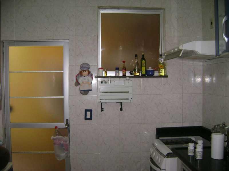 14 - Casa em Condomínio 2 quartos à venda Curicica, Rio de Janeiro - R$ 280.000 - FRCN20022 - 15
