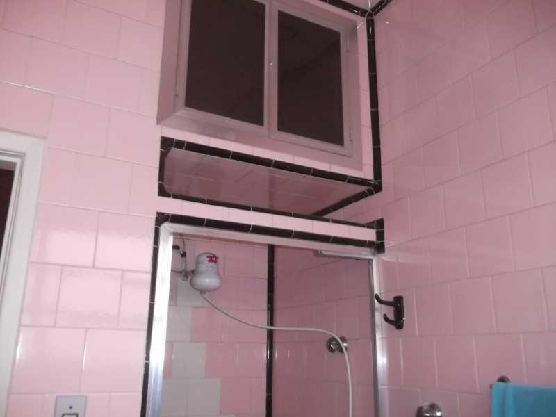 008 - Casa em Condominio Cachambi,Rio de Janeiro,RJ À Venda,5 Quartos,177m² - MECN50001 - 13
