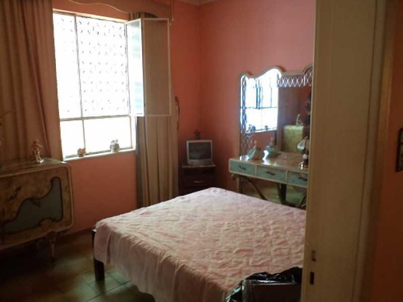 nova4 - Casa em Condominio Cachambi,Rio de Janeiro,RJ À Venda,5 Quartos,177m² - MECN50001 - 4