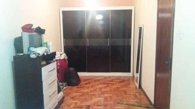 8c765463cc2c1e1d196e3116f8a84d - Casa de Vila 4 quartos à venda Encantado, Rio de Janeiro - R$ 390.000 - MECV40005 - 5