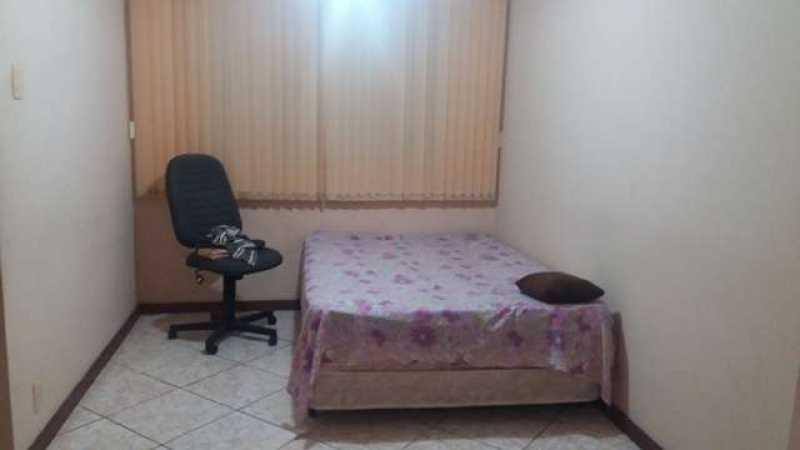 af5a1d90006ef2769c5f9aaad04ad7 - Casa de Vila 4 quartos à venda Encantado, Rio de Janeiro - R$ 390.000 - MECV40005 - 6