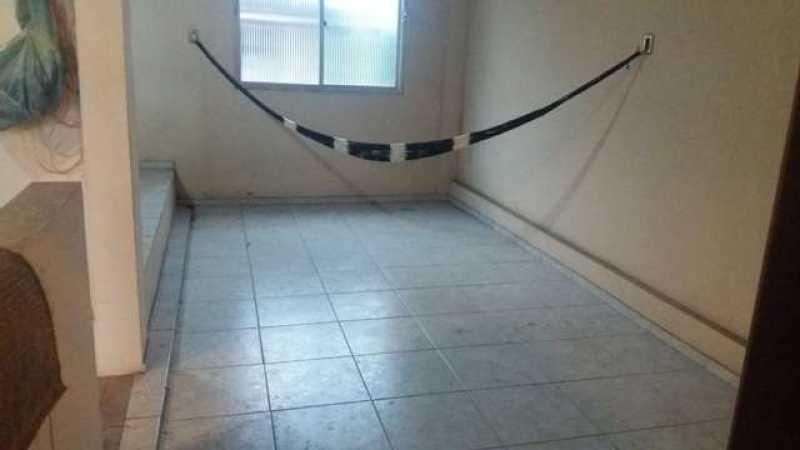 b6bf47c407f7c3b44c9e0097f48ab8 - Casa de Vila 4 quartos à venda Encantado, Rio de Janeiro - R$ 390.000 - MECV40005 - 15