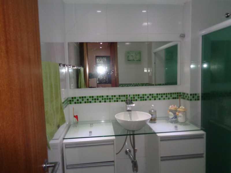 DSC02595 - Apartamento Andaraí, Rio de Janeiro, RJ À Venda, 1 Quarto, 53m² - MEAP10030 - 14