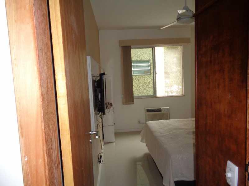 DSC02605 - Apartamento Andaraí, Rio de Janeiro, RJ À Venda, 1 Quarto, 53m² - MEAP10030 - 10
