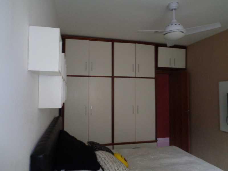 DSC02607 - Apartamento Andaraí, Rio de Janeiro, RJ À Venda, 1 Quarto, 53m² - MEAP10030 - 11