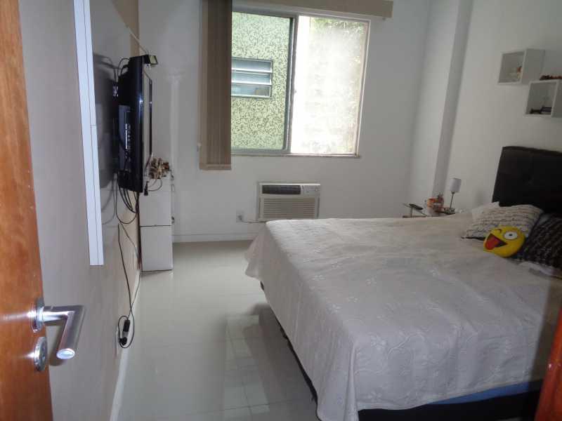 DSC02613 - Apartamento Andaraí, Rio de Janeiro, RJ À Venda, 1 Quarto, 53m² - MEAP10030 - 9