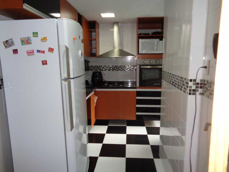 DSC02629 - Apartamento Andaraí, Rio de Janeiro, RJ À Venda, 1 Quarto, 53m² - MEAP10030 - 15