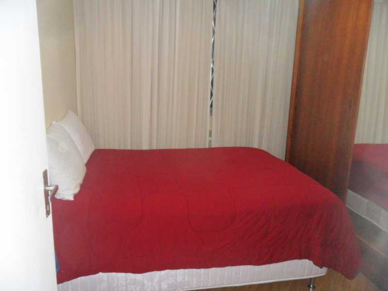 SAM_2481 - Apartamento 2 quartos à venda Engenho Novo, Rio de Janeiro - R$ 190.000 - MEAP20214 - 5