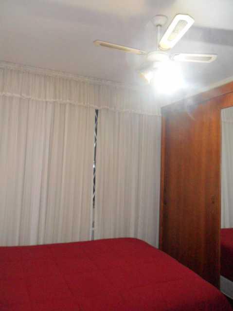SAM_2483 - Apartamento 2 quartos à venda Engenho Novo, Rio de Janeiro - R$ 190.000 - MEAP20214 - 7