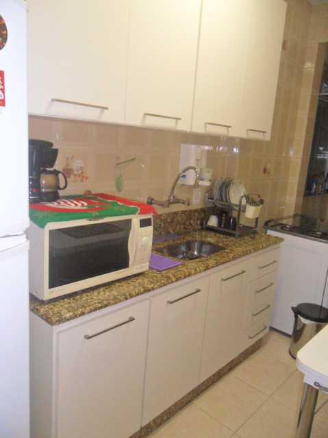 SAM_2484 - Apartamento 2 quartos à venda Engenho Novo, Rio de Janeiro - R$ 190.000 - MEAP20214 - 19