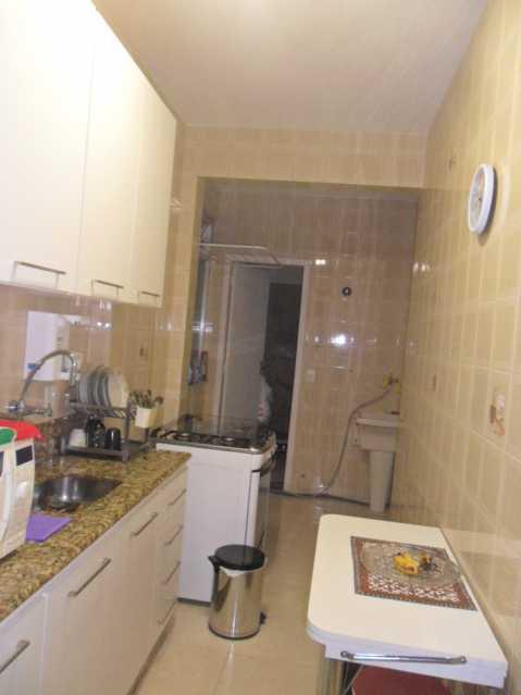 SAM_2485 - Apartamento 2 quartos à venda Engenho Novo, Rio de Janeiro - R$ 190.000 - MEAP20214 - 17