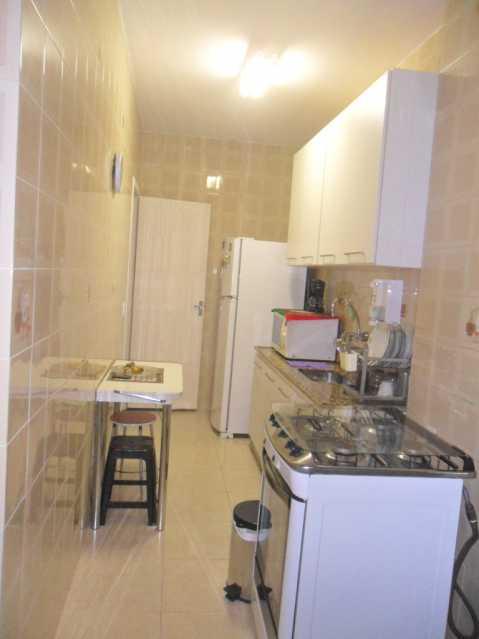 SAM_2486 - Apartamento 2 quartos à venda Engenho Novo, Rio de Janeiro - R$ 190.000 - MEAP20214 - 18