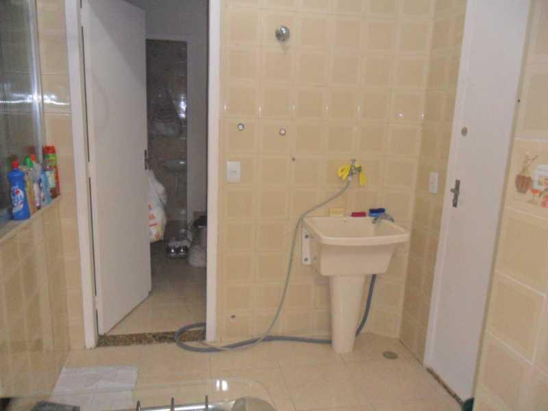 SAM_2487 - Apartamento 2 quartos à venda Engenho Novo, Rio de Janeiro - R$ 190.000 - MEAP20214 - 11
