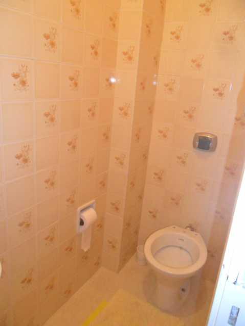 SAM_2488 - Apartamento 2 quartos à venda Engenho Novo, Rio de Janeiro - R$ 190.000 - MEAP20214 - 8