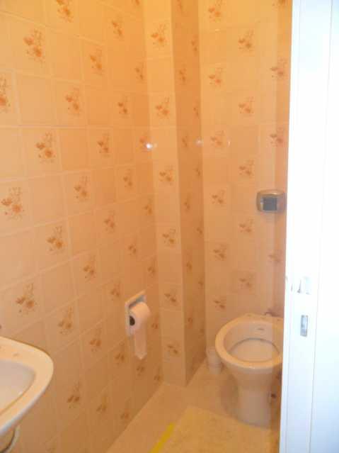 SAM_2490 - Apartamento 2 quartos à venda Engenho Novo, Rio de Janeiro - R$ 190.000 - MEAP20214 - 10