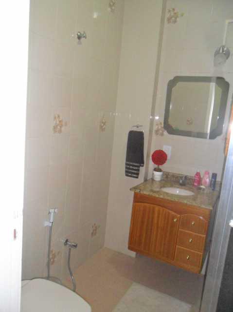 SAM_2492 - Apartamento 2 quartos à venda Engenho Novo, Rio de Janeiro - R$ 190.000 - MEAP20214 - 13