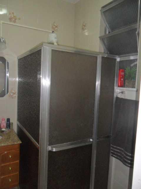 SAM_2493 - Apartamento 2 quartos à venda Engenho Novo, Rio de Janeiro - R$ 190.000 - MEAP20214 - 12