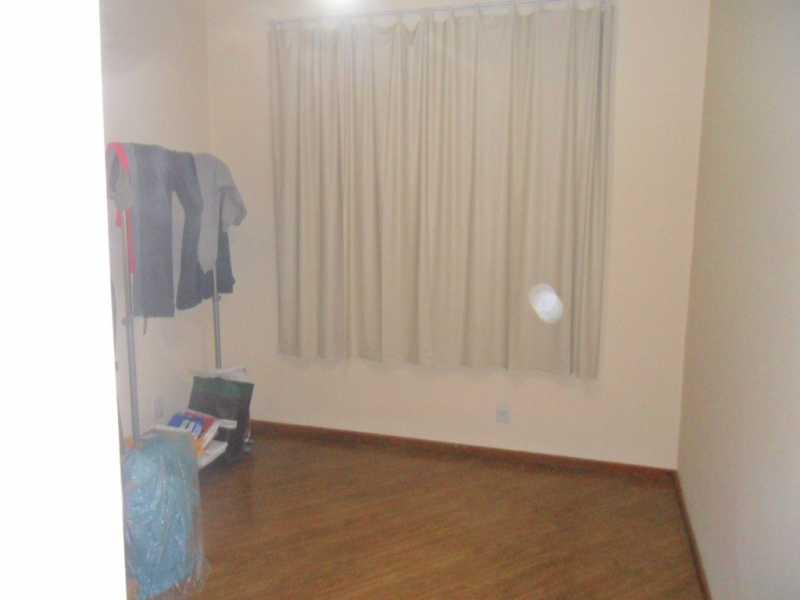 SAM_2496 - Apartamento 2 quartos à venda Engenho Novo, Rio de Janeiro - R$ 190.000 - MEAP20214 - 14