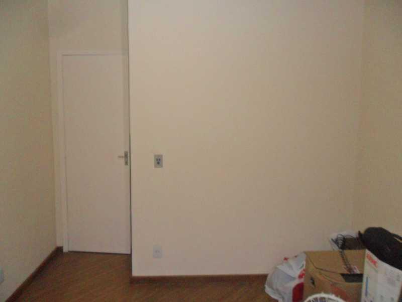 SAM_2498 - Apartamento 2 quartos à venda Engenho Novo, Rio de Janeiro - R$ 190.000 - MEAP20214 - 15