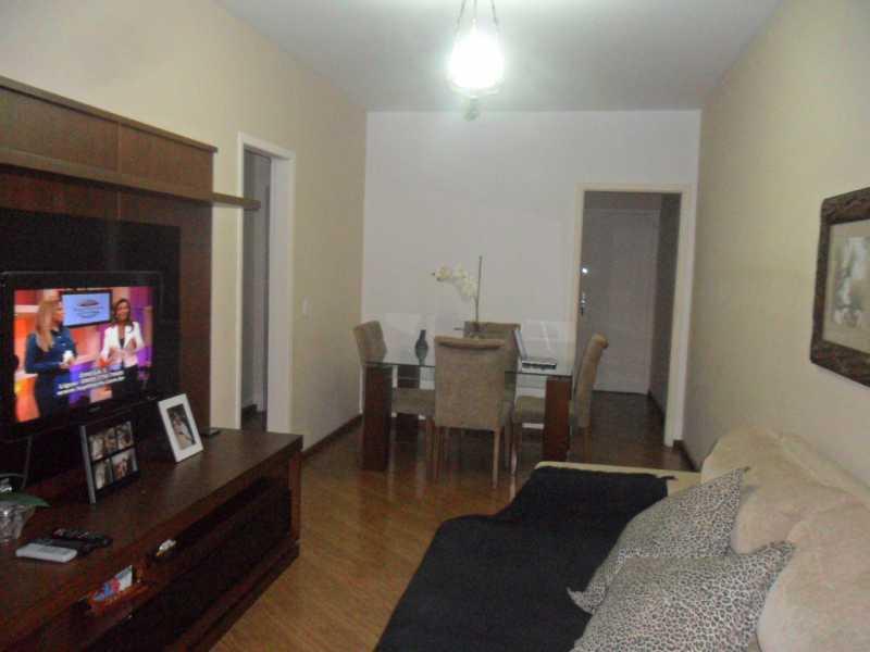 SAM_2501 - Apartamento 2 quartos à venda Engenho Novo, Rio de Janeiro - R$ 190.000 - MEAP20214 - 1