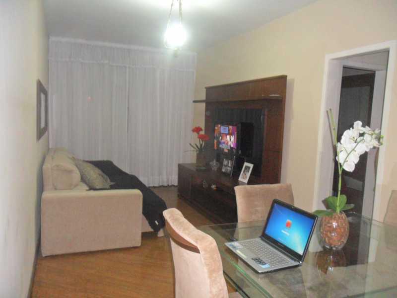 SAM_2502 - Apartamento 2 quartos à venda Engenho Novo, Rio de Janeiro - R$ 190.000 - MEAP20214 - 4