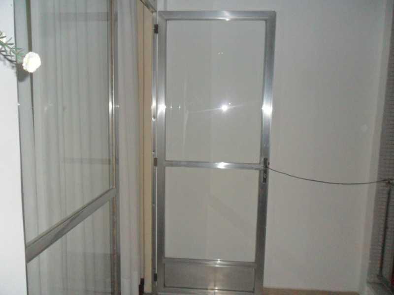SAM_2504 - Apartamento 2 quartos à venda Engenho Novo, Rio de Janeiro - R$ 190.000 - MEAP20214 - 16