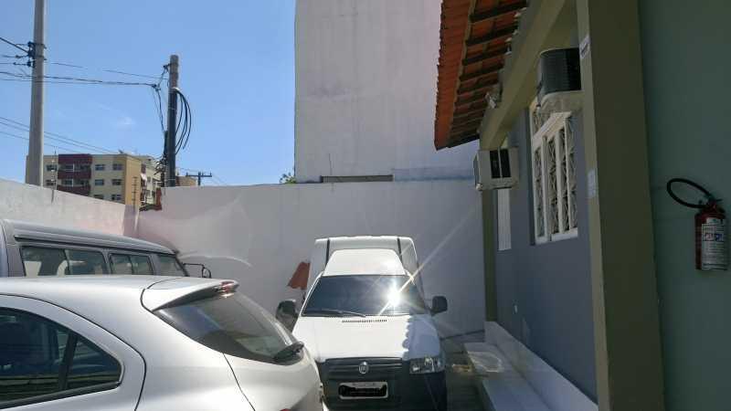 DSC_0055 - Casa Comercial Pechincha,Rio de Janeiro,RJ À Venda,4 Quartos,600m² - FRCC40001 - 7