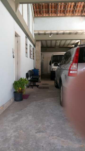DSC_00591 - Casa Comercial Pechincha,Rio de Janeiro,RJ À Venda,4 Quartos,600m² - FRCC40001 - 10