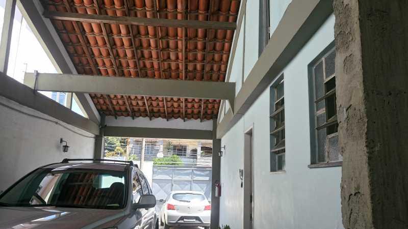 DSC_0061 - Casa Comercial Pechincha,Rio de Janeiro,RJ À Venda,4 Quartos,600m² - FRCC40001 - 12