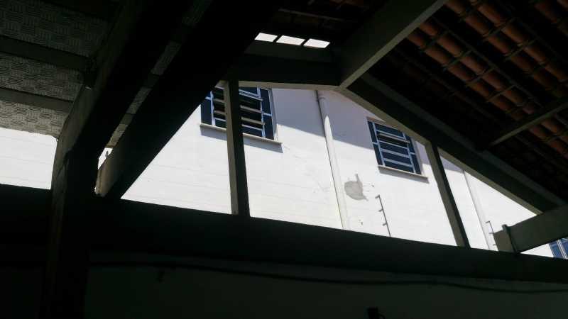 DSC_0063 - Casa Comercial Pechincha,Rio de Janeiro,RJ À Venda,4 Quartos,600m² - FRCC40001 - 13