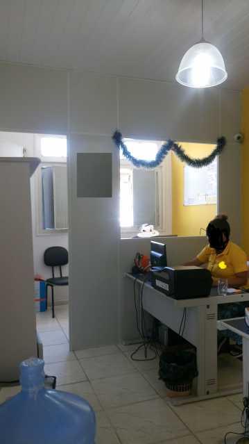 DSC_0065 - Casa Comercial Pechincha,Rio de Janeiro,RJ À Venda,4 Quartos,600m² - FRCC40001 - 14