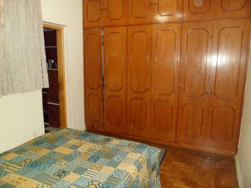 SAM_0429 - Casa Andaraí,Rio de Janeiro,RJ À Venda,5 Quartos,245m² - MECA50001 - 5