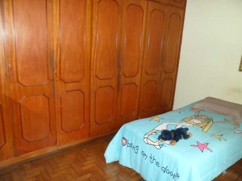 SAM_0435 - Casa Andaraí,Rio de Janeiro,RJ À Venda,5 Quartos,245m² - MECA50001 - 6