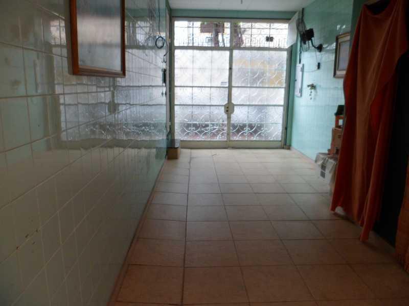 SAM_0455 - Casa Andaraí,Rio de Janeiro,RJ À Venda,5 Quartos,245m² - MECA50001 - 21