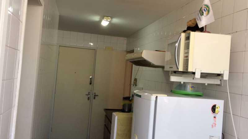 IMG-20170202-WA0028 - Apartamento 1 quarto à venda Engenho Novo, Rio de Janeiro - R$ 213.000 - MEAP10032 - 14