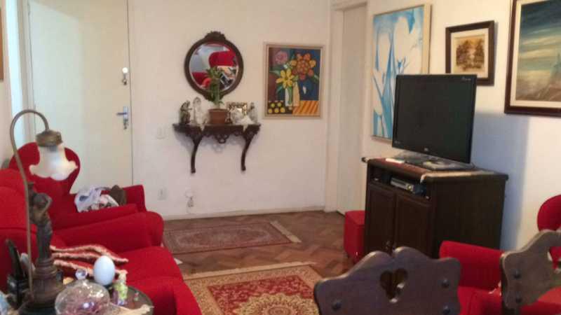 IMG-20170202-WA0030 - Apartamento 1 quarto à venda Engenho Novo, Rio de Janeiro - R$ 213.000 - MEAP10032 - 4