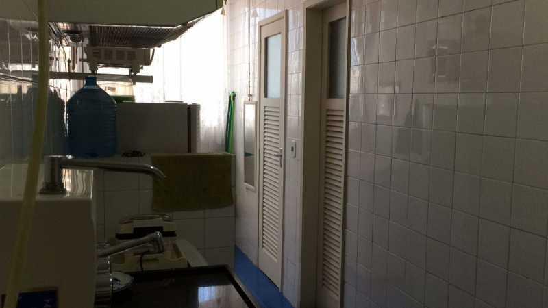 IMG-20170202-WA0031 - Apartamento 1 quarto à venda Engenho Novo, Rio de Janeiro - R$ 213.000 - MEAP10032 - 15