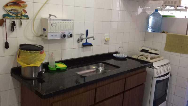 IMG-20170202-WA0032 - Apartamento 1 quarto à venda Engenho Novo, Rio de Janeiro - R$ 213.000 - MEAP10032 - 13