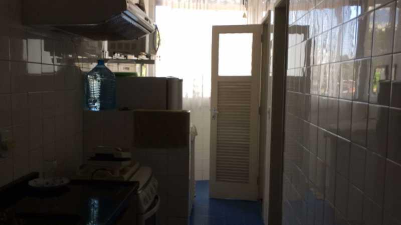 IMG-20170202-WA0033 - Apartamento 1 quarto à venda Engenho Novo, Rio de Janeiro - R$ 213.000 - MEAP10032 - 16