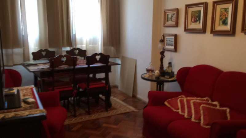 IMG-20170202-WA0035 - Apartamento Engenho Novo,Rio de Janeiro,RJ À Venda,1 Quarto,54m² - MEAP10032 - 1