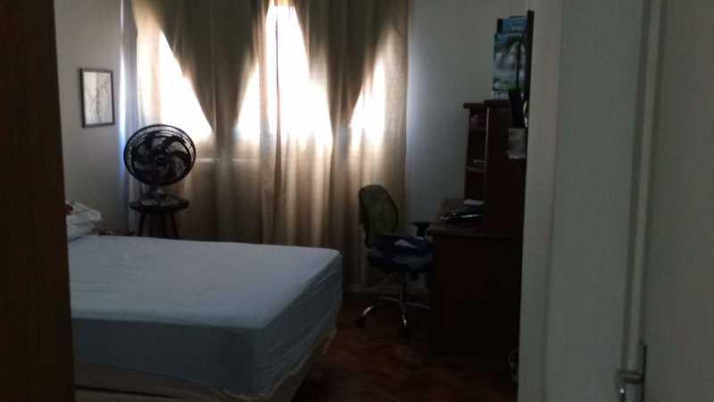 IMG-20170202-WA0037 - Apartamento 1 quarto à venda Engenho Novo, Rio de Janeiro - R$ 213.000 - MEAP10032 - 9