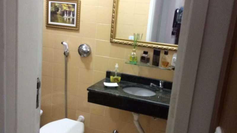 IMG-20170202-WA0039 - Apartamento Engenho Novo,Rio de Janeiro,RJ À Venda,1 Quarto,54m² - MEAP10032 - 10