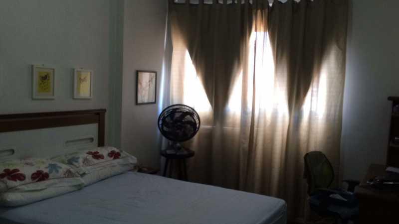 IMG-20170202-WA0041 - Apartamento 1 quarto à venda Engenho Novo, Rio de Janeiro - R$ 213.000 - MEAP10032 - 8