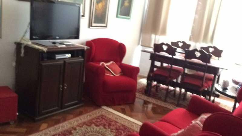 IMG-20170202-WA0044 - Apartamento 1 quarto à venda Engenho Novo, Rio de Janeiro - R$ 213.000 - MEAP10032 - 5