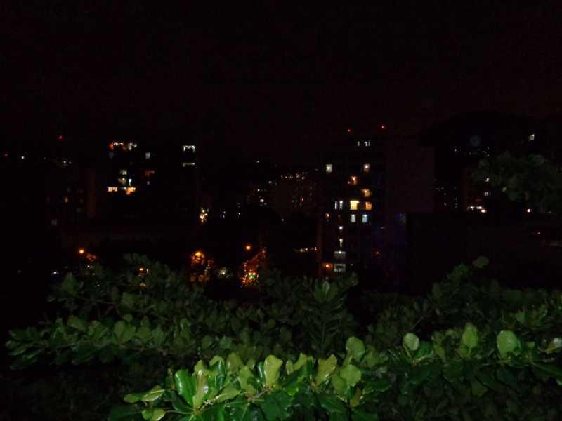 DSC03694 - Apartamento Flamengo,Rio de Janeiro,RJ À Venda,1 Quarto,50m² - MEAP10071 - 8