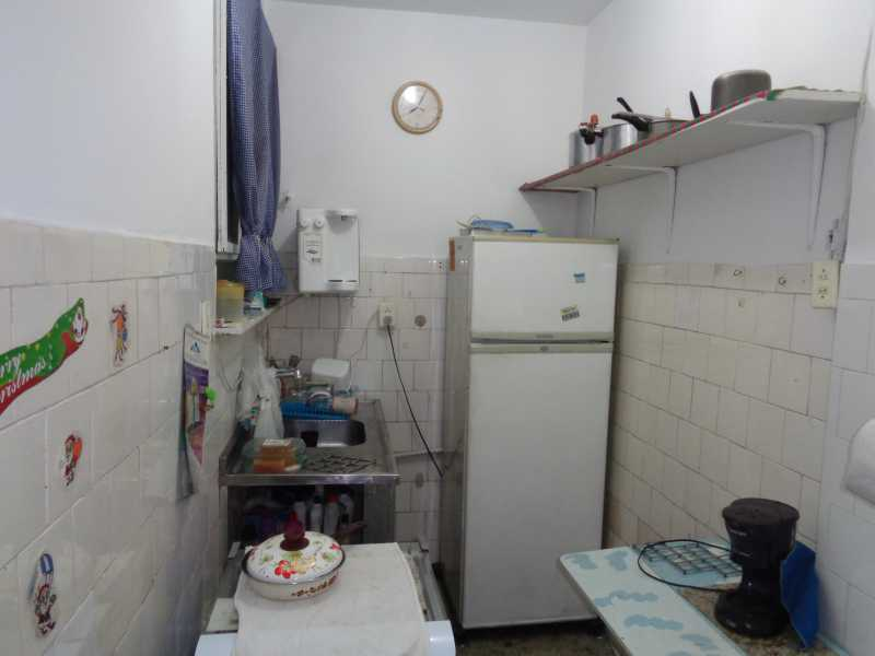 DSC03696 - Apartamento Flamengo,Rio de Janeiro,RJ À Venda,1 Quarto,50m² - MEAP10071 - 7