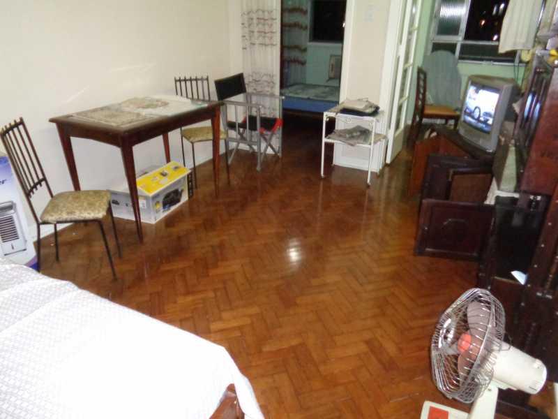 DSC03697 - Apartamento Flamengo,Rio de Janeiro,RJ À Venda,1 Quarto,50m² - MEAP10071 - 3