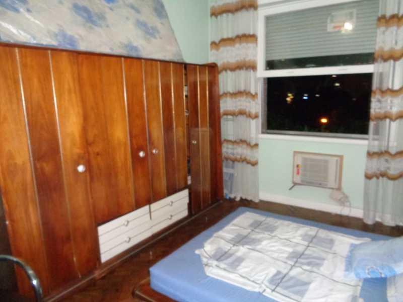 DSC03691 - Apartamento Flamengo,Rio de Janeiro,RJ À Venda,1 Quarto,50m² - MEAP10071 - 4